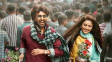 Why Stalin and DMK Will Back Rajinikanth's Upcoming Release 'Petta'