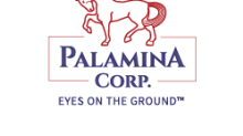 Palamina to Test Discovery Gold Projects in Peru