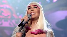 Gallery: Onstage at the 2017 Billboard Music Awards