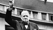 Churchill and Attlee would not succeed today because Britain prefers 'bounders' like Boris Johnson, former Archbishop says