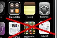 Feeling regretful? Downgrade to that v1.1.3 iPhone / iPod touch