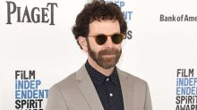 Charlie Kaufman set to adapt 'I'm Thinking of Ending Things' for Netflix