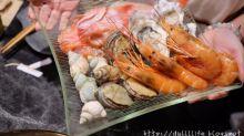 【佐敦。食】響 - Hibiki日本燒肉,食物高質素,CP值高!