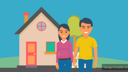 Increase Your Tax Savings With A Joint Home Loan
