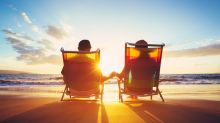 3 Stocks That Could Help Retirees Reach Their Goals