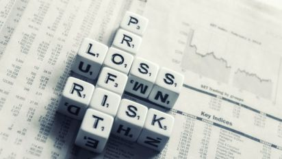 6 Major Categories Of Investment Risks You Should Know: Part 3