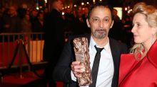 Gouvernance, parité, Polanski… Ce que demandent Eric Métayer et les nouveaux membres de l'académie des Césars