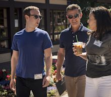 Facebook responds to the New York Times' blockbuster exposé