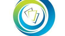 U.S. Senator Doug Jones Joins FICO at Free Consumer Financial Education Event in Birmingham