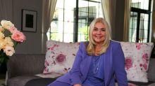 Lisa Detanna Named to Barron's 2019 Top 100 Women Financial Advisors