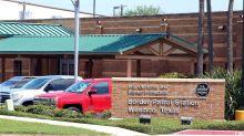 Latest migrant child death raises questions about U.S. detention practices