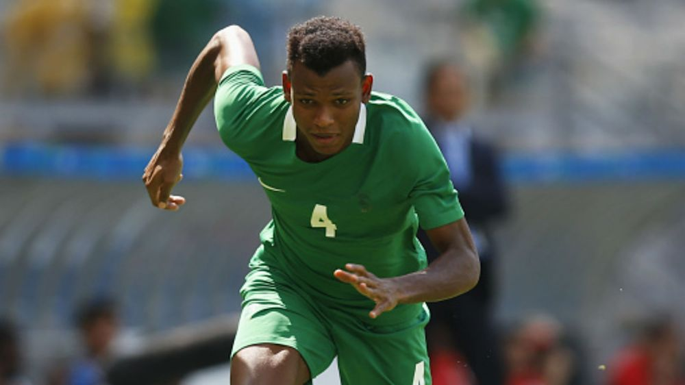 Shehu Abdullahi wants adequate preparations for 2018 World Cup