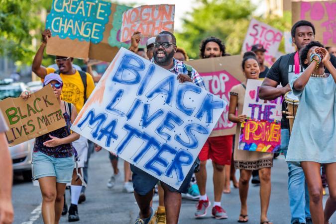 Erik McGregor/Pacific Press/LightRocket via Getty Images