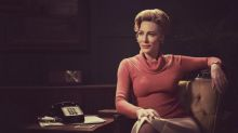 """""""Mrs. America"""": Darum geht es in dem Feminismus-Drama"""