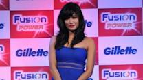 """Grooming Is Very Important"" - Chitrangada"