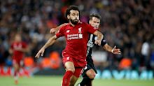 Salah has been forced to change his style, says Keown