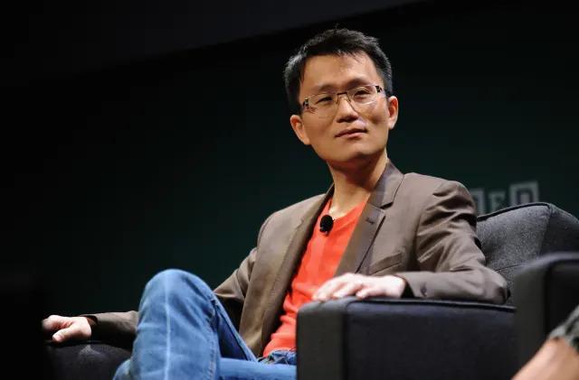 South Korea's biggest web company acquires Wattpad for $600 million