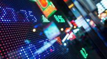 4 Stocks for the Late Bull Market