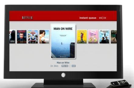 Netflix celebrates Q4 success of 1 million new subscribers and eyes bigger growth ahead; Roku too