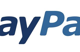 PayPal adjusting policies to be more crowdfunding-friendly