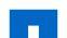 NetApp Prices $2,000,000,000 of Senior Notes