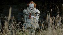 'It' sequel moves ahead with screenwriter Gary Dauberman