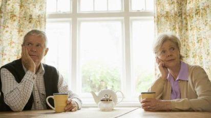 可能徹底破壞退休生活的一個假設