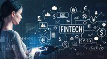 金融科技進入新時代 如何部署投資新方向
