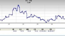 Is Clearwater Paper a Great Stock for Value Investors?
