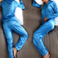 9 Common Sleeping Positions And What They Mean