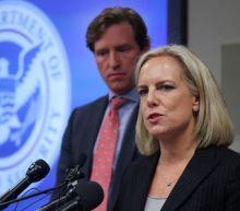 Trump could soon fire Homeland Security Secretary Nielsen: Washington Post