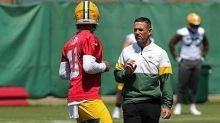 Matt LaFleur: We'll have one plan for camp regardless of who is QB