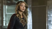 Supergirl is making another huge casting change