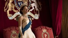 The Crown season 2 review: Lavish and exquisite