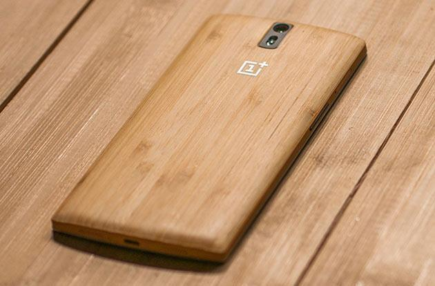 OnePlus kills its unique swappable covers before they had the chance to live