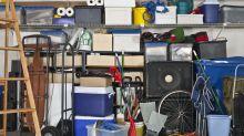 Cuando acomodas tu entorno te sientes mejor: aprovecha la cuarentena para organizar lo que tienes pendiente en casa