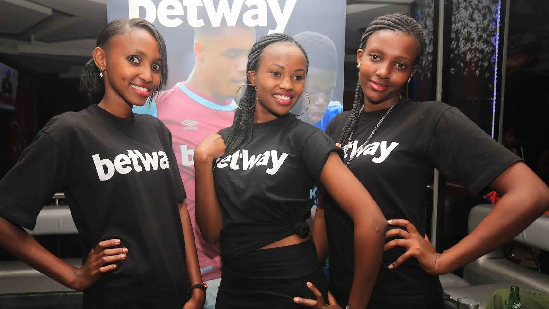Dubbed by betway betting meni rosenfeld mining bitcoins
