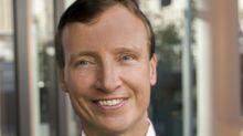 Spire Elects Steve Schwartz to Board of Directors