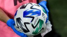 Foot - Coronavirus - MLS - MLS: deux nouveaux matches reportés à cause du coronavirus