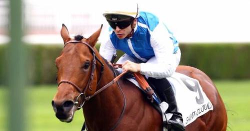 Hippisme - Star EpiqE / Jockeys - Maxime Guyon, ses espoirs pour 2017