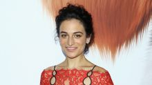 Jenny Slate Calls Relationship With Ex Chris Evans 'So Precious'