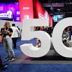 Verizon 5G service will be in 30 cities by the end of the year