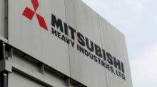 South Korean forced labor victims to seek Japan's Mitsubishi asset sale