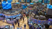 Service Stocks Aug 3 Earnings Roster: VRSK, IT and More