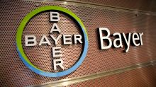 Bayer gets Monsanto profit boost but legal burden mounts