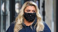 Gemma Collins shares moving update after revealing her parents are battling the coronavirus