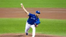 Blue Jays could share MLB ballpark with another team for 60-game season