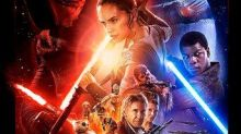 Air France to Show New Star Wars Film Two Days Before Theatres