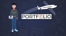 BQPortfolio: Can A Rs 10,000 SIP Help 22-Year-Old Kamesh Sozhia Fund His Studies Abroad?