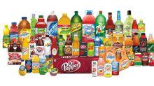 Here's Why Dr Pepper Snapple Investors Should Take Keurig's Money